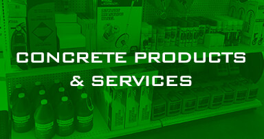 Concrete Products & Services